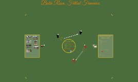 Copy of Botín Rosa. Fútbol Femenino