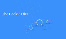 Diet inventor