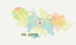Mr. Moyer
