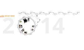 UDAL Forum 2014
