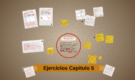Copy of Ejercicios