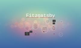 Fitzgatsby