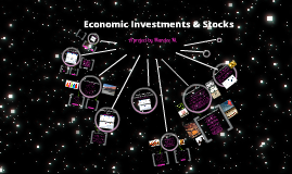 Economic Stocks Investment