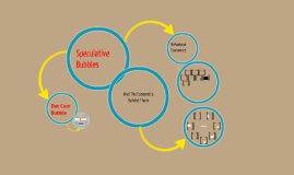 Copy of The Science Behind Bubbles