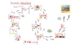 Copy of Reunió families 2