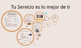 Copy of ORACION Y SERVICIO