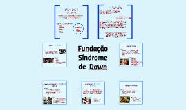 Fundação Síndrome de Down em 2015