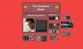Sempere times