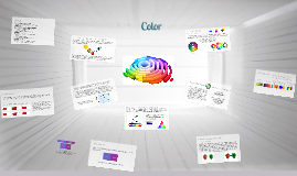 Color Science