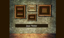 Jessa Webber