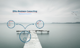 Éfika Bussiness Consulting
