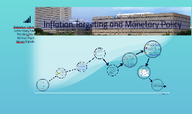 Copy of Inflation Targeting and Monetary Policy