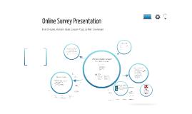 ELFH 602 - Online Surveys