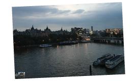 LONDON!!!!
