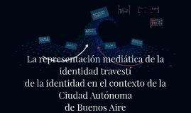 La reglamentación de la prostitución por el código de conviv2.2