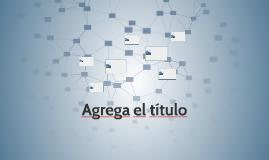 Red Social (plantilla)
