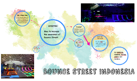Copy of BOUNCE STREET INDONESIA