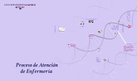 Copy of Vinculación del Proceso de Atención