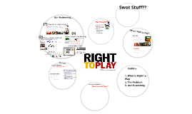 Copy of Right To Play