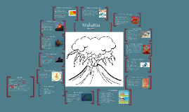 Copy of Copy of Krakatoa's