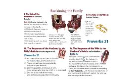 Copy of Family - Responses