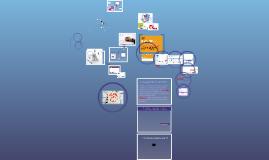 Pôle emploi Bretagne - Mettez en ligne votre CV dans votre espace personnel - V5_non sonorisée