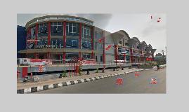 keselamatan bangunan