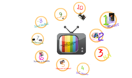 TOP 10: THE FUNNIEST TV SHOWS ON COLOMBIAN TV