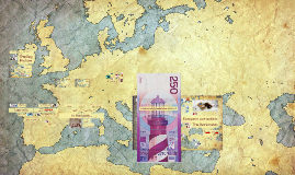 EUROPE IN OUR WALLETS 2019