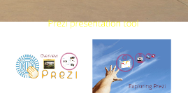 Copy of Prezi tutorial
