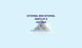 Copy of EXTERNAL AND INTERNAL