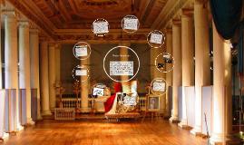Teatro Neoclasico