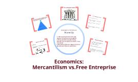 Copy of U.S. History Economics Review