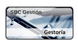 SBC GESTION