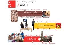 AAMU - jaarverslag 2014 (EN)