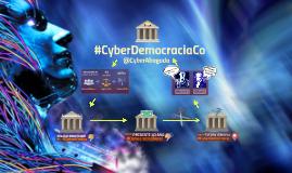 #CyberDemocraciaCo