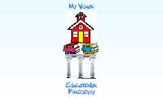 A Conceptual Framework for Education