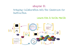 Copy of Copy of Collaborative Learning