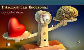 Copy of Inteligência Emocional