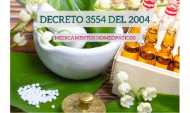 DECRETO3554 DEL 2004
