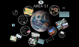 Copy of area51 prezi :)