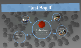 """Just Bag It'"