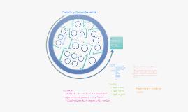 Partes del círculo y la circunferencia