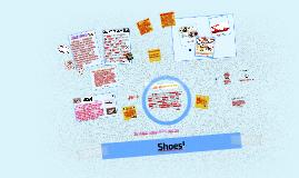 Shoes™
