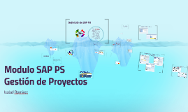Copy of Modulo SAP PS