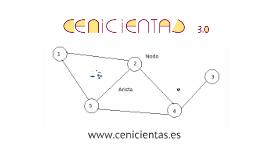 Cenicientas 3.0_Transmedia y Empoderamiento