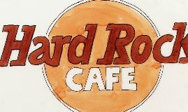 hard rock !!!
