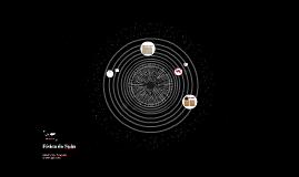 Física do Spin