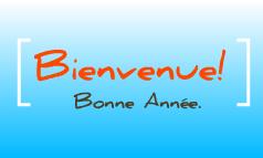 GBS France