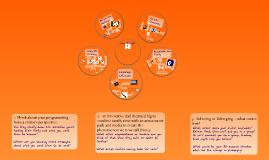 What Is Orange?_Methodist